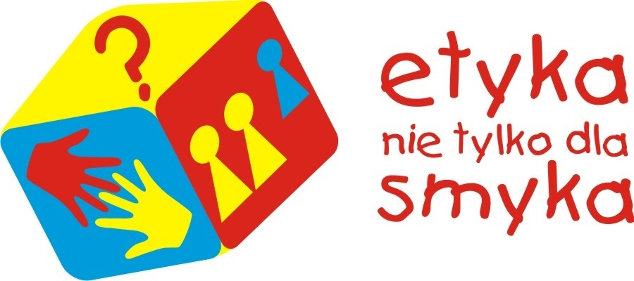 http://www.ore.edu.pl/strona-ore/index.php?option=com_content&view=article&id=4426:etyka-nie-tylko-dla-smyka-&catid=99:edukacja-obywatelska-aktualnoci&Itemid=1205