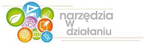 http://eduentuzjasci.pl/zadania